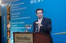 Best Leader Awards 2009