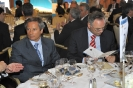 Almoco - Best Leader Awards 2010