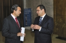 Antonio Horta Osorio - Best Leader Awards 2010
