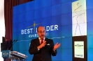 Best Leader Awards 2011