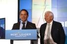 Best Leader Awards_3