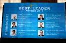 Best Leader Awards_1