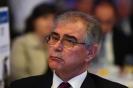 Debate com os Premiados moderado por Camilo Lourenço
