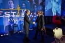 Debate com Premiados,moderado por Camilo Lourenço