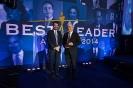 Best Leader Awards 2014