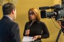 Entrevistas aos Premiados