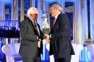Best Leader Awards 2016