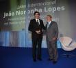 Best  Leader Awards 2013